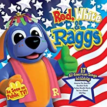 Best raggs theme song Reviews