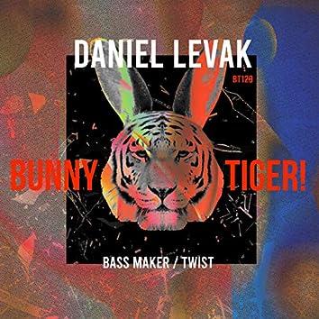 Bass Maker / Twist
