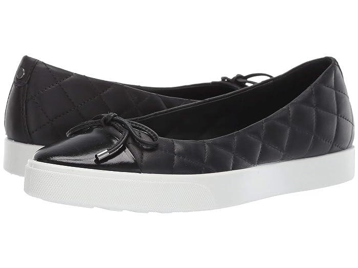 6094e672 Gillian Sneaker Ballerina