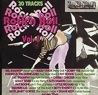 20 Milestones of Rock N Roll 3