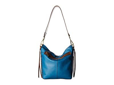 Hobo Canyon (Bayou) Hobo Handbags