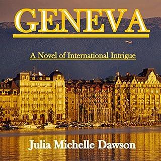 Geneva cover art
