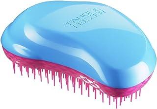 Tangle Teezer The Original, Wet or Dry Detangling Hairbrush for All Hair Types - Blueberry Pop