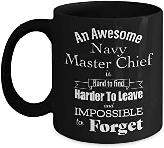 Best navy farewell gifts Reviews
