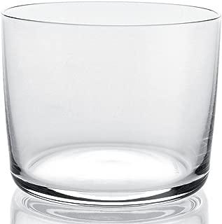 Best alessi wine glasses Reviews