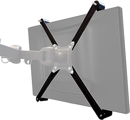 Non-Vesa Monitor Adapter Mount Kit | M&W