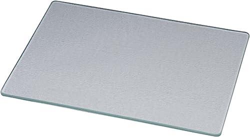 wholesale Cut Board popular online Plain Glass 15x12 sale