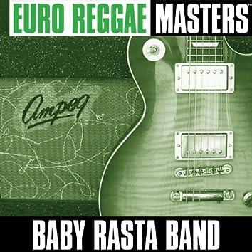 Euro Reggae Masters