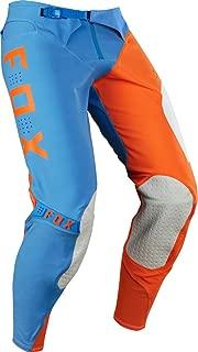 Fox Racing Flexair Hifeye Pants - (32) (Orange)