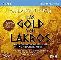 Das Gold von Lakros