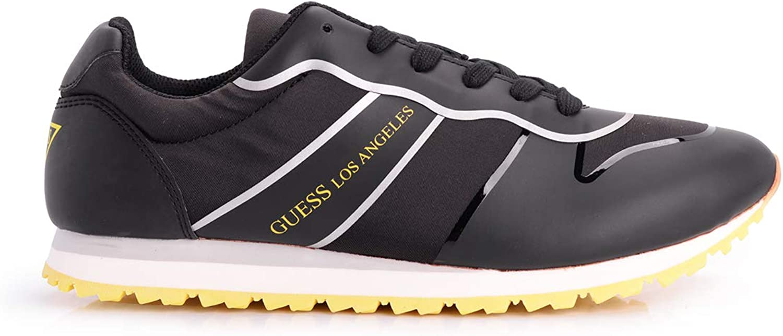 Adidas Pure Boost ZG GrauWeiß BB3912