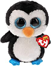 Ty Boo Buddy Waddles Penguin