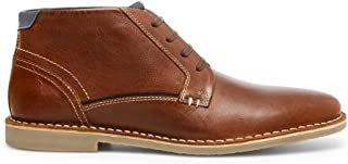 Best steve madden shoes mens price Reviews