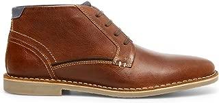 Steve Madden Men's Gadrick Chukka Boot
