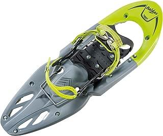 Rojo 34//48 Ferrino Snowshoes ANDEY Castor Crampones Monta/ñismo Alpinismo Y Trekking Unisex Adulto