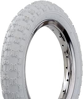 Fenix Bicycle Tire Wanda 12 1/2