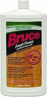Best bruce hardwood floor stain Reviews