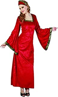 Best medieval noble outfit Reviews