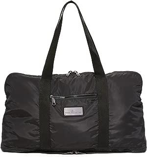 adidas by Stella McCartney Women's Yoga Bag