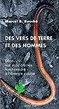 Des vers de terre et des hommes - Découvrir nos écosystèmes fonctionnant à l'énergie solaire (NATURE) - Format Kindle - 18,99 €