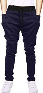 Best black joggers for toddlers Reviews