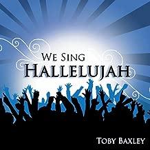 Best we sing hallelujah Reviews