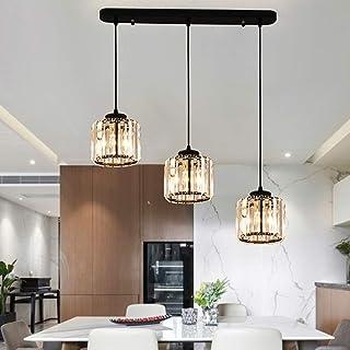 lampadario pendente cucina