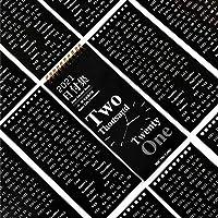 2021ブラックスケジュールステッカーカレンダー月週日番号日付デコステッカーDIYプランナー日記スクラップブッキングステーショナリーステッカー