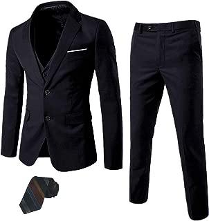 Best mens blue dress suit Reviews