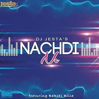 Nachdi Ne (feat. Bakshi Billa)
