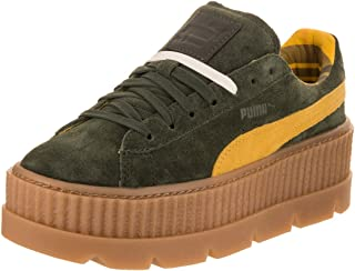 Best new rihanna pumas Reviews