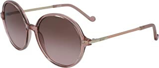 نظارة شمسية للنساء من ليو جو - LJ729S