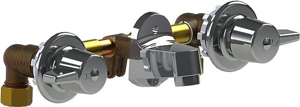 union brass plumbing parts