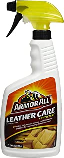 Armor All 70979 Leather Care Protectant 78175