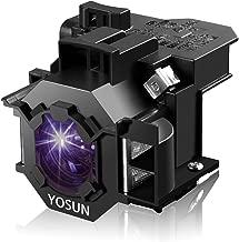 epson powerlite 822p projector