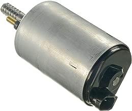Eccentric Shaft Actuator for BMW E46 E81 E82 E88 E90 X1 X3 Z4 118i 120i 316i 318i 320i