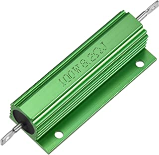 Fesjoy SMD Capacitor Assorted Kit Sample Book 0201 0402 0603 0805 1206 Resistor Kit SMD SMT Chip Resistor