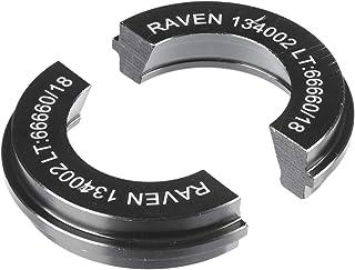 Ferramenta para Soltar Rolamento Pinhão Dana 35, Raven 134002