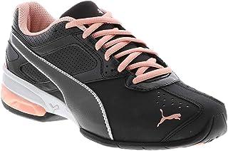 Tazon 6 Women's Running Shoe