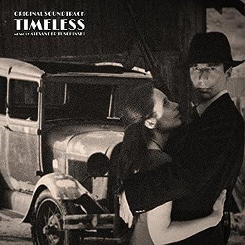 Timeless (Original Soundtrack)