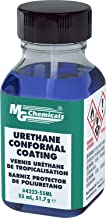 MG Chemicals 4223-55ML Urethane Conformal Coating, 55 ml Bottle