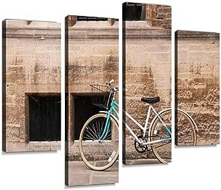 Amazon.es: bicicleta - Marcos de fotos / Decoración del hogar ...