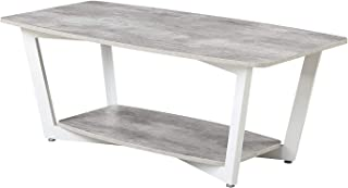 Best graystone coffee table Reviews