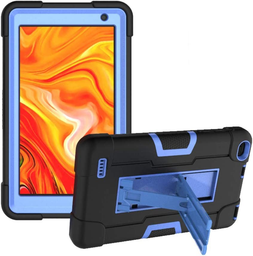 Case for Vankyo Z1 S7、Fusion5 Tablet Large discharge New life sale Rugg Soatuto Drop-Proof