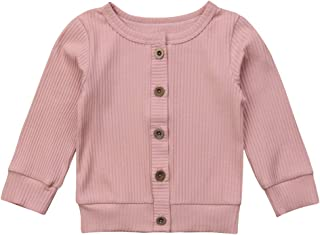d71efc6d78ad 18-24 mo. Baby Girls  Sweaters