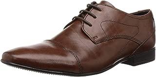 Ruosh Men's Formal Shoes
