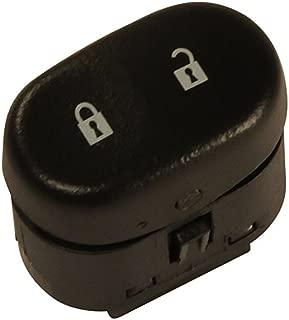 ACDelco 25965498 GM Original Equipment Door Lock Switch