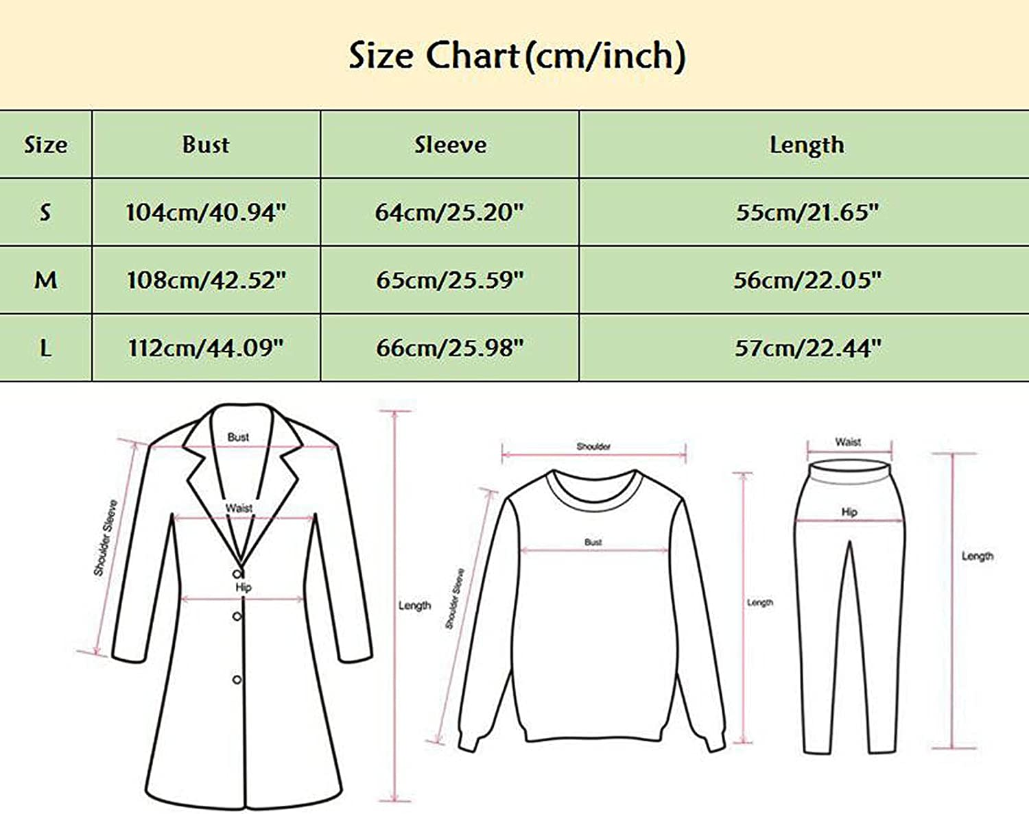 Sweaters for Women Fashion Patchwork Color Block Long Sleeve Knit Tops Pullover Loose Pullover Blouses Jumper
