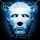 Artificial Intal (feat. Ai Digital)