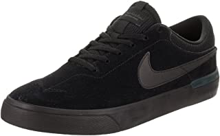 9e3698971bbf Amazon.fr : nike sb - Chaussures homme / Chaussures : Chaussures et Sacs